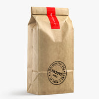 Coffee Packaging Type B