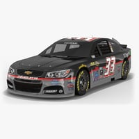 chip nascar jeffrey earnhardt model
