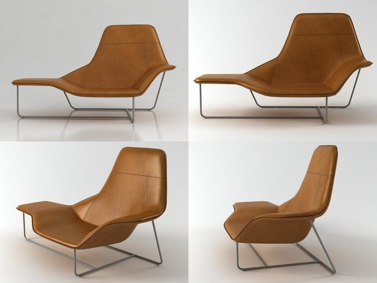 Outstanding 921 Lama Beatyapartments Chair Design Images Beatyapartmentscom