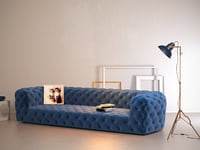 chester moon sofa model