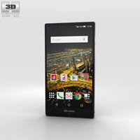 sharp sh-03g aquos 3D
