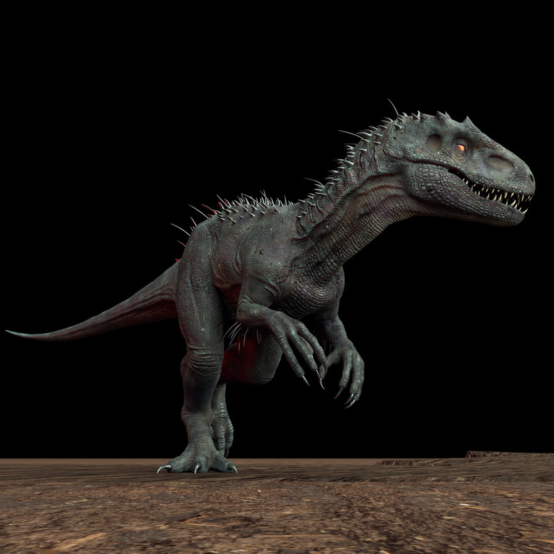 download mp4 tyrannosaurus