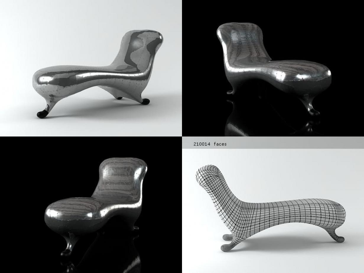 Peachy Lockheed Lounge Andrewgaddart Wooden Chair Designs For Living Room Andrewgaddartcom