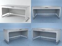 hyannis port desks model