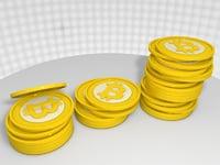 bitcoin v3 model