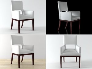space chair 2910a model