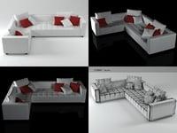 3D kilt 06