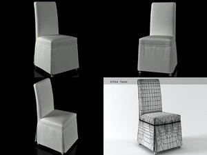 3D liz
