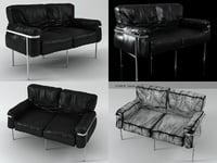 grifo sofa model
