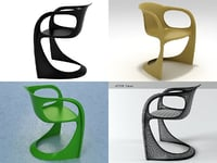 3D casalino 2007-10