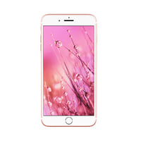iphone pink model