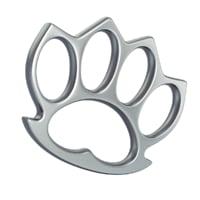 3D model knuckle