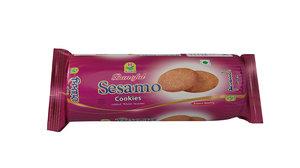 biscuit packaging model