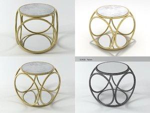 3D ring autoban lar