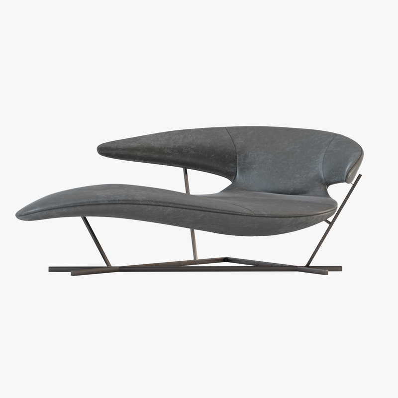 arketipo manta armchair giuseppe model