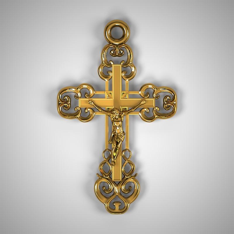 cnc gold silver 3D