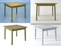 avl shaker table 1 model
