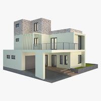 Modern House_03
