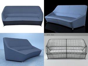 pluriel sofa model