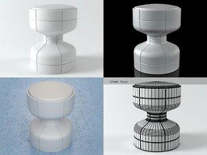 3D easy pieces iv