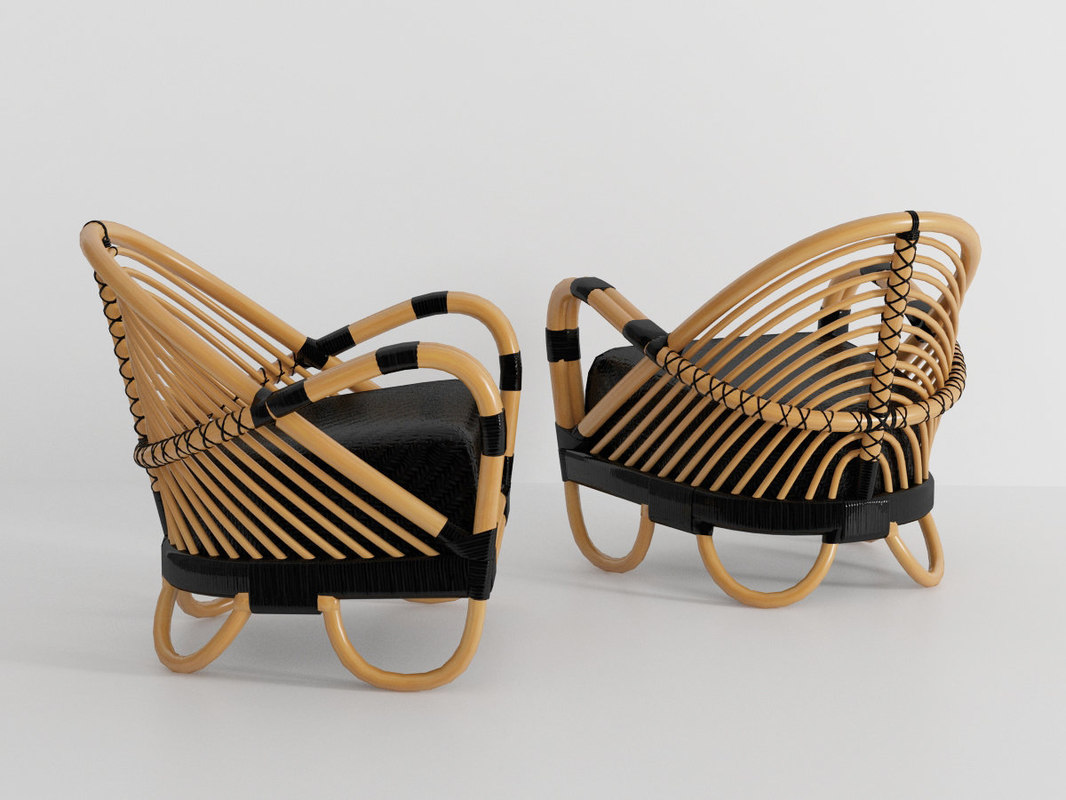 3D charlottenborg