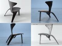 3D model pk0