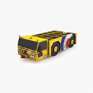 3D f300 schopf