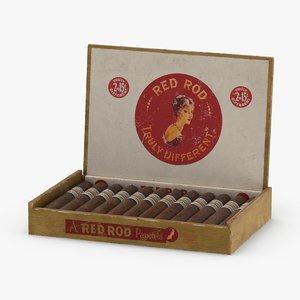 3D cigar-box---branded-open