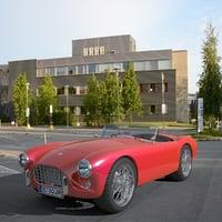 3ds-lwo-obj 3D model