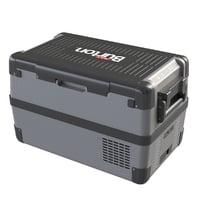 freezer portable 3D model