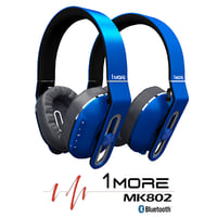 1MORE MK802 Bluetooth