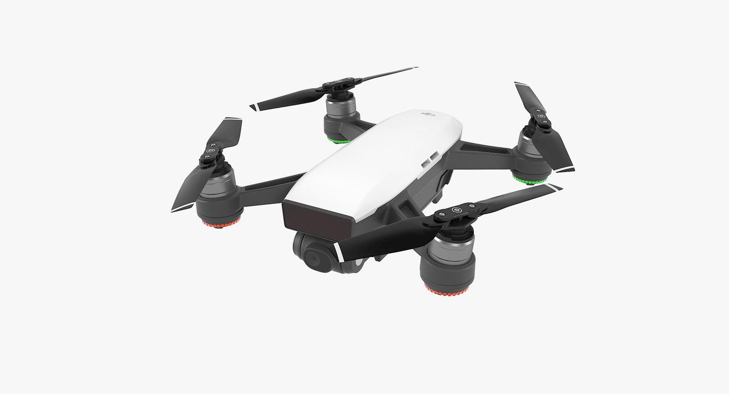 reglementation drone france