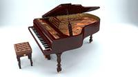 royal-piano