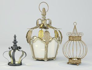 lantern tealight holders zara model