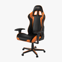 3D formula gaming chair oh