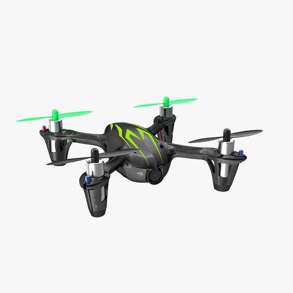 Acheter un Drone: Les Drones Haut De Gamme - Play RTS pas cher livraison rapide livraison en 24h