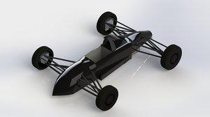 ff1600 swift sc92f - model