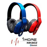 1MORE MK802 Bluetooth(1)