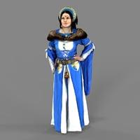 Medieval_woman