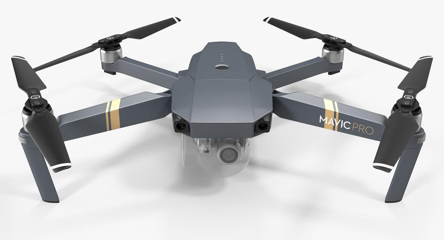 Promotion acheter drone racer, avis parrot drone wifi not working