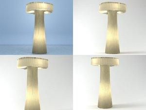 po 0202 3D model