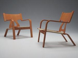 denmark 1960s armchair n model