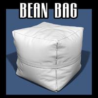 bean bag model