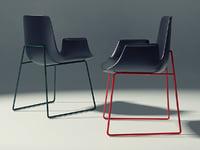 ventura armchair m2 model