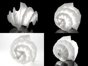 3D model in-ei tr 011
