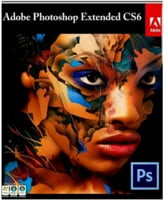adobe photoshop cs6 32 model
