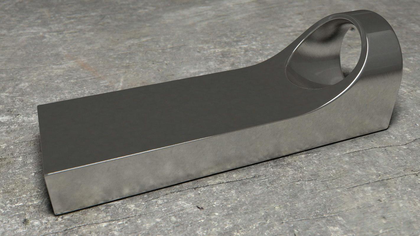 3D usb3 stick samsung