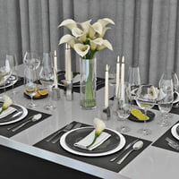 table setting 04