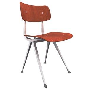 loft chair 3D