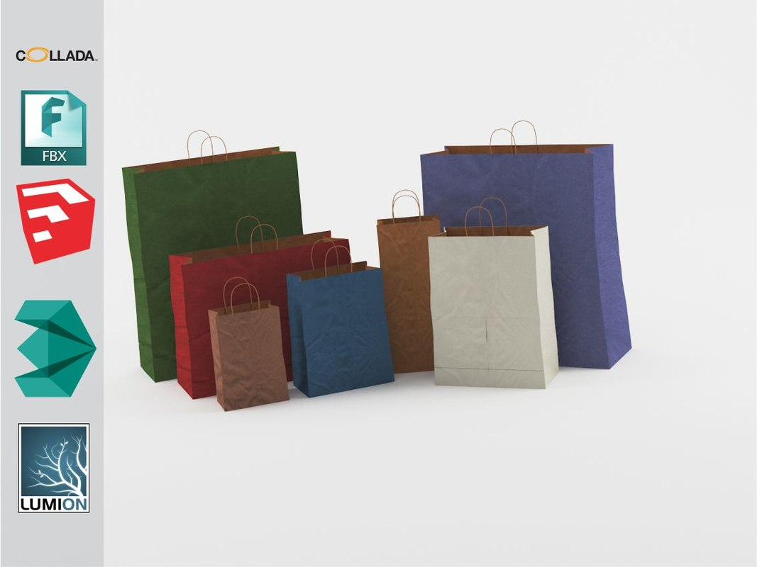 3D paper bags gral1